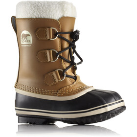 Sorel Yoot Pack TP Boots Youth Mesquite